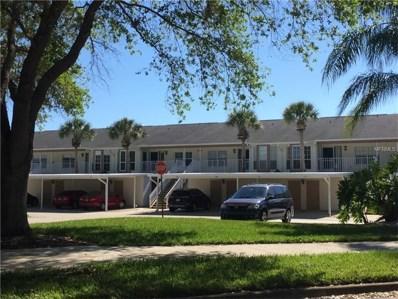200 Silver Lake Dr UNIT 204, Venice, FL 34292 - #: N5912220
