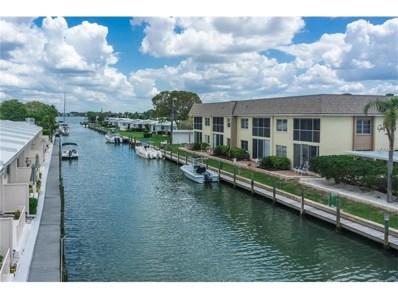 1400 Tarpon Center Drive UNIT 218, Venice, FL 34285 - MLS#: N5912583