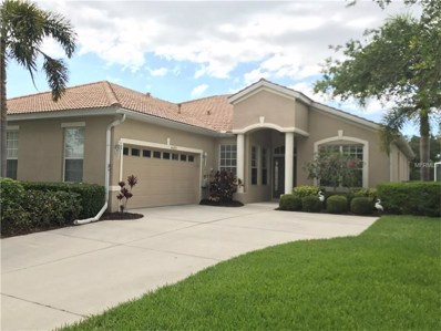 4423 Kariba Lake Terrace, Sarasota, FL 34243 - MLS#: N5912589