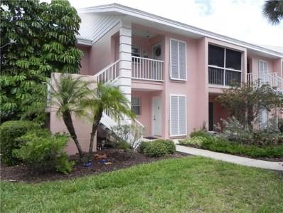 434 Cerromar Lane UNIT 373, Venice, FL 34293 - MLS#: N5912914