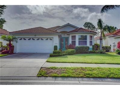 4338 Summertree Road, Venice, FL 34293 - MLS#: N5913042