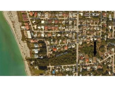 304 Gulf Drive, Venice, FL 34285 - MLS#: N5913063