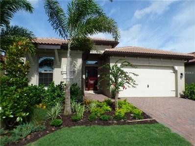 127 Ventosa Place, North Venice, FL 34275 - MLS#: N5913128