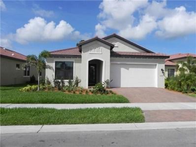 10367 Medjool Drive, Venice, FL 34293 - MLS#: N5913144
