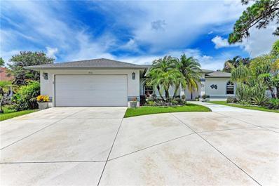 1870 Faust Drive, Englewood, FL 34224 - MLS#: N5913325