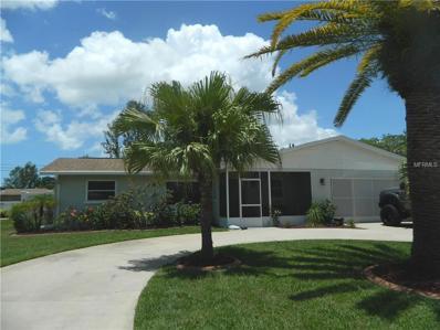 269 Dorchester Drive, Venice, FL 34293 - MLS#: N5913386