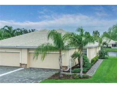 9559 Hawk Nest Lane, North Port, FL 34287 - MLS#: N5913408