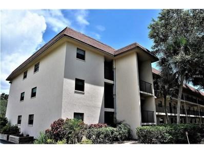 104 Capri Isles Boulevard UNIT 212, Venice, FL 34292 - MLS#: N5913438