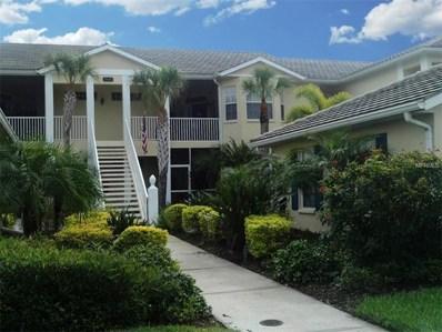 1714 Celtic Drive UNIT 204, Venice, FL 34293 - MLS#: N5913478