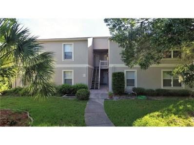 389 Bobby Jones Road UNIT 389, Sarasota, FL 34232 - MLS#: N5913618