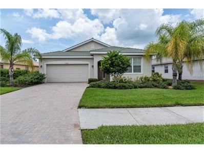 11804 Breadfruit Lane, Venice, FL 34292 - MLS#: N5913736