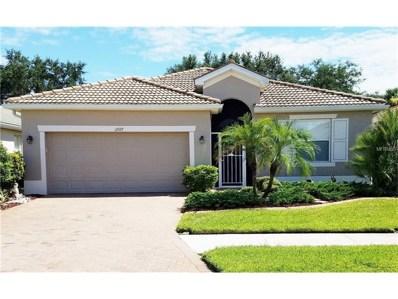 11727 Breadfruit Lane, Venice, FL 34292 - MLS#: N5913813