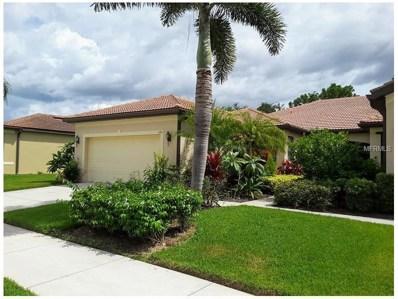 11001 Batello Drive, Venice, FL 34292 - MLS#: N5913902