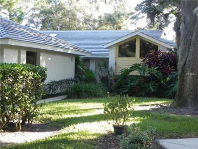232 Southampton Lane UNIT 259, Venice, FL 34293 - MLS#: N5913974