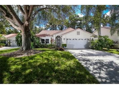 4174 Summertree Road, Venice, FL 34293 - MLS#: N5913986