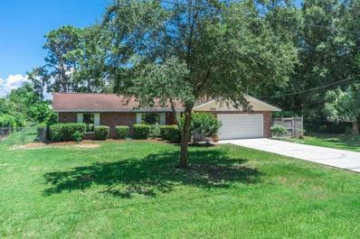 2212 Lake Shore Drive, Nokomis, FL 34275 - MLS#: N5914020