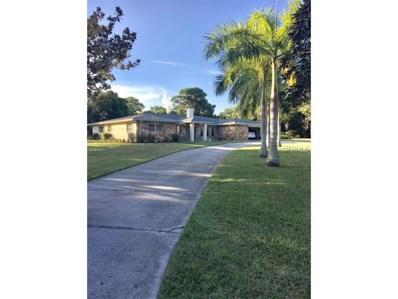 1105 Larchmont Drive, Englewood, FL 34223 - MLS#: N5914056