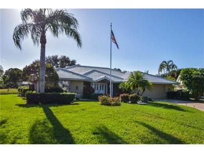 414 Devonshire Lane, Venice, FL 34293 - MLS#: N5914068