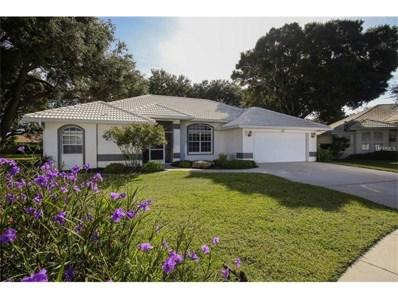 337 Meadow Beauty Court, Venice, FL 34293 - MLS#: N5914070