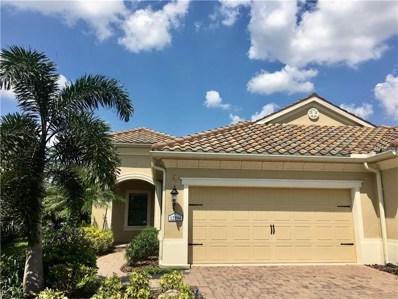 12194 Sebring Lane, Venice, FL 34293 - MLS#: N5914098