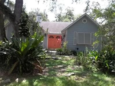 4692 E Robin Hood Trail E, Sarasota, FL 34232 - MLS#: N5914125