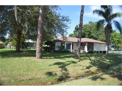 495 Beverly Road, Venice, FL 34293 - MLS#: N5914158