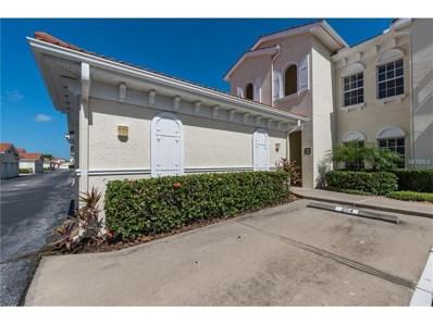 200 Ravinia Circle UNIT 200, Venice, FL 34292 - MLS#: N5914171