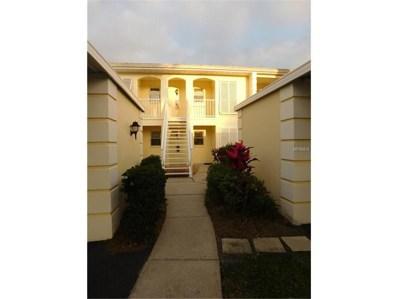 412 Cerromar Circle S UNIT 146, Venice, FL 34293 - MLS#: N5914218