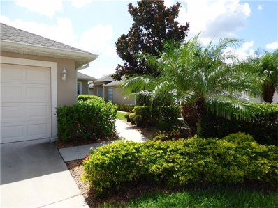 3745 Fairway Drive, North Port, FL 34287 - MLS#: N5914233