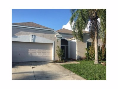 523 Wexford Drive, Venice, FL 34293 - MLS#: N5914237