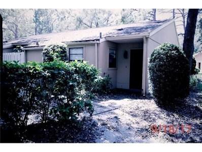 1237 Tallywood Drive UNIT 7014, Sarasota, FL 34237 - MLS#: N5914362