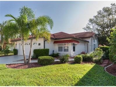 4374 Spicetree Street, Venice, FL 34293 - MLS#: N5914396