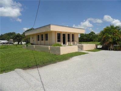 25378 Marion Avenue, Punta Gorda, FL 33950 - MLS#: N5914409