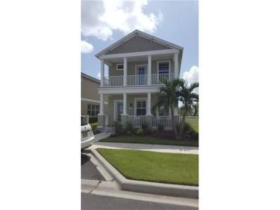 12587 Sagewood Drive, Venice, FL 34293 - MLS#: N5914429