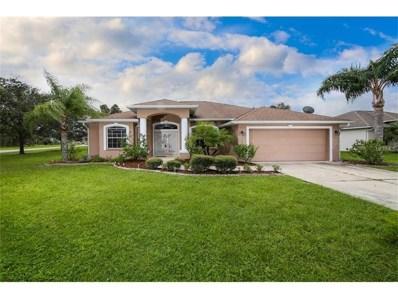7507 Glenallen Boulevard, North Port, FL 34287 - MLS#: N5914458