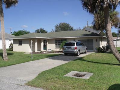 160 Columbia Road, Venice, FL 34293 - MLS#: N5914468