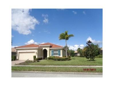102 Bellini Court, North Venice, FL 34275 - MLS#: N5914471