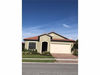 24204 Gallberry Drive, Venice, FL 34293 - MLS#: N5914510