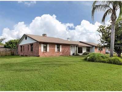 1140 Lord Street, Englewood, FL 34223 - MLS#: N5914530
