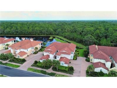 138 Bella Vista Terrace UNIT 12C, North Venice, FL 34275 - MLS#: N5914536