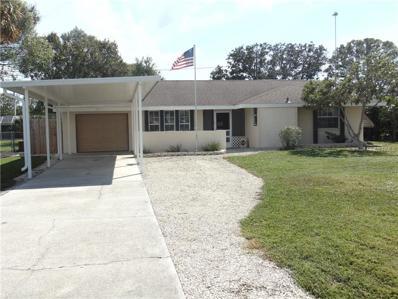 1020 Pineland Avenue, Venice, FL 34285 - MLS#: N5914567