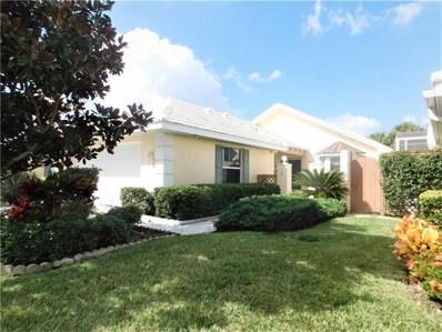 786 Harrington Lake Drive N UNIT 97, Venice, FL 34293 - MLS#: N5914583