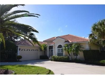 180 Grand Oak Circle, Venice, FL 34292 - MLS#: N5914640