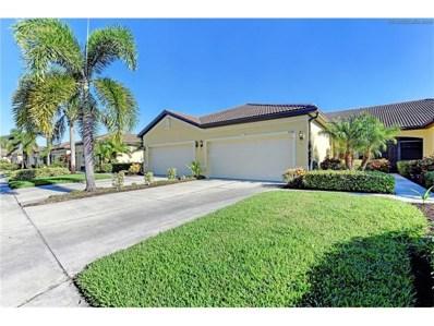 2068 Batello Drive, Venice, FL 34292 - MLS#: N5914766