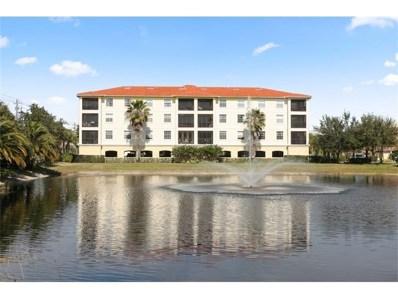 920 Cooper Street UNIT 402, Venice, FL 34285 - MLS#: N5914768