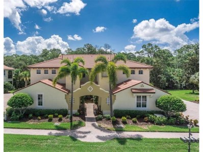 190A Bella Vista UNIT 190, North Venice, FL 34275 - MLS#: N5914804