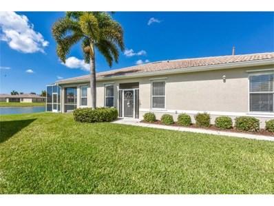 4403 Kariba Lake Terrace, Sarasota, FL 34243 - MLS#: N5914850