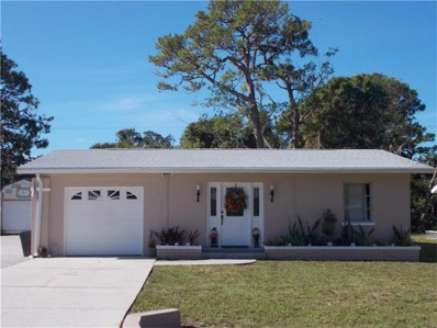 744 Guild Drive, Venice, FL 34285 - MLS#: N5914869