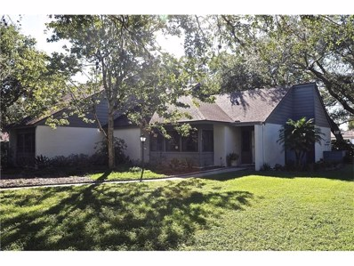 3210 Golden Eagle Lane, Sarasota, FL 34231 - MLS#: N5914901