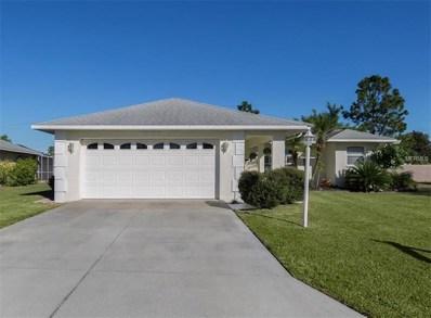 6709 65TH Ter E, Bradenton, FL 34203 - MLS#: N5914902
